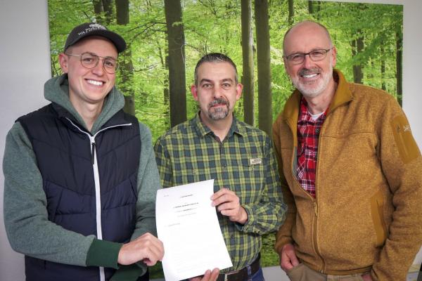 Pressemitteilung_ Urwaldprojekt_2019_PW